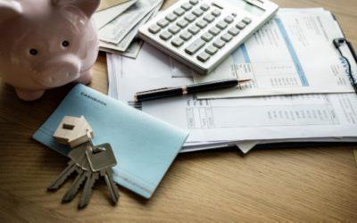 Consejos para invertir tu 10% en la compra de un departamento nuevo