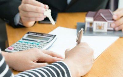 Cuando compras una vivienda toma en cuenta los gastos asociados