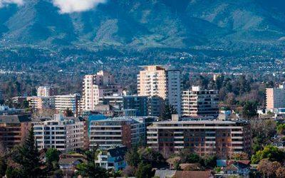 Macul: de comuna industrial evoluciona a residencial