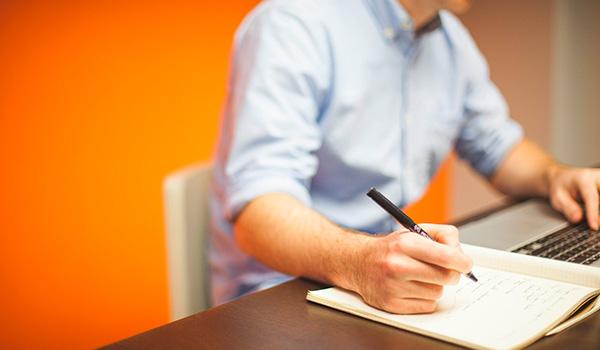 10 dudas de toda persona al comprar un departamento
