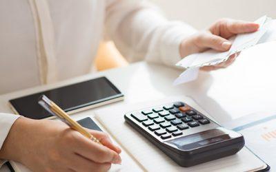 ¿Seguir pagando arriendo? O ¿Tomar el riesgo de pagar dividendo?