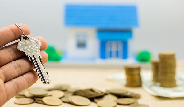 ¿Por qué invertir en una nueva propiedad?