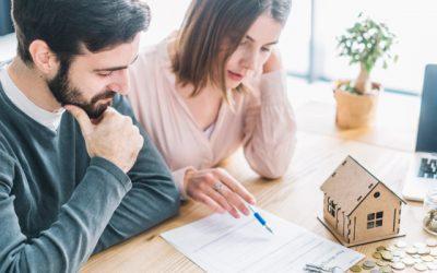 Conoce los requisitos para optar a un crédito hipotecario