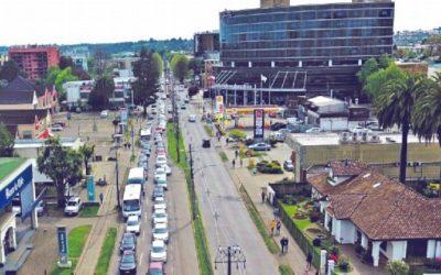 ¿Por qué invertir comprando departamentos en Temuco?