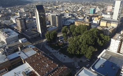 Vivir en el centro de Temuco ¿Es una buena inversión?