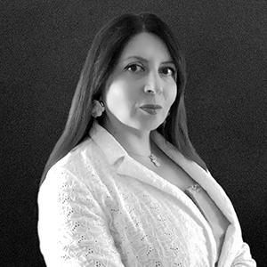 Ximena Manquenahuel