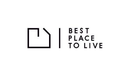 """¿Qué significa el sello """"Best Place to Live"""" en los proyectos de Fai?"""